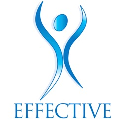 Effective Integrative Healthcare