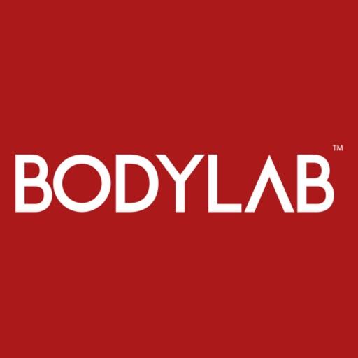 BODYLAB Fitness