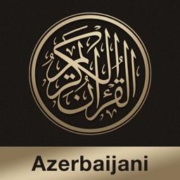 Quran Azerbaijani