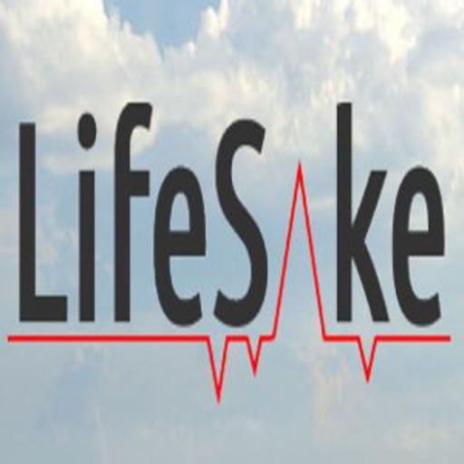LifeSake Radio
