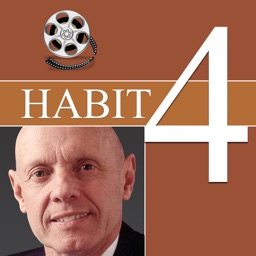 Habit 4: Think Win-Win (with Video)
