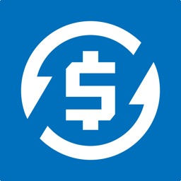 Just Currency - Simple & Easy Currency Exchange Rates Converter