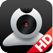 vMEyeCloud HD