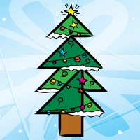 Codes for Kids Doodle & Discover: Christmas - Math Puzzles That Make Your Brain Pop Hack