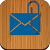 RXpress EMail Attacher
