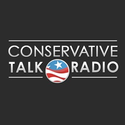 Conservative Talk