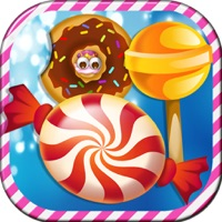 Codes for Sweet Candy Carnival Prize Claw Grabber - Fun Free Fair Arcade Games Hack
