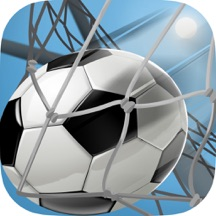 Big Flick Soccer League Stars Pro