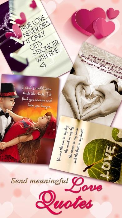 download Love Photo Frames+ apps 0