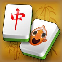 Codes for Mahjong 2 Hack