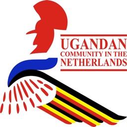 Ugandan Community Radio NL