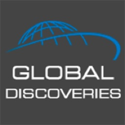 Global Discoveries