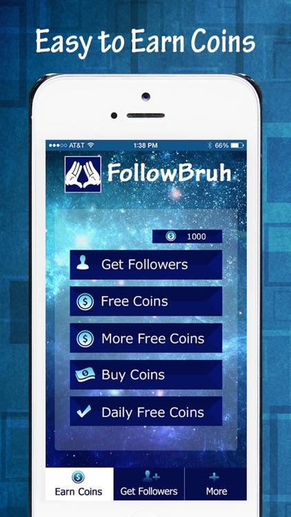 FollowBruh
