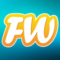Codes for Flurry Words Hack