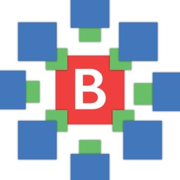 Blockex