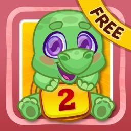 Tiny Tots Zoo Volume 2 Free