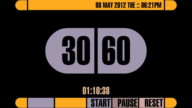 60_Seconds screenshot-0