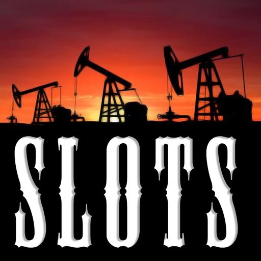 Rich Of Texas Slots Machine - FREE Amazing Las Vegas Casino Games Premium Edition
