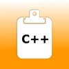 Bodacious C++ Exam Simulator