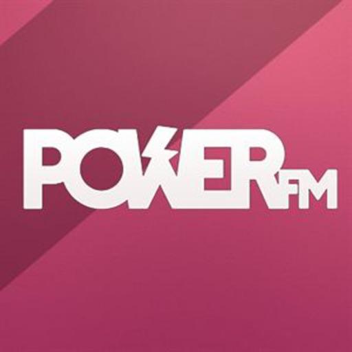 Power FM Spain