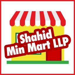 Shahid Mini Mart