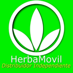 HerbaMovilFree For Herbalife