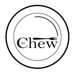 Chew Portland