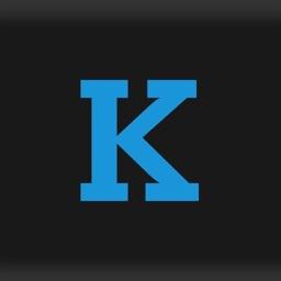 Kronopedia - Visual Arts premium