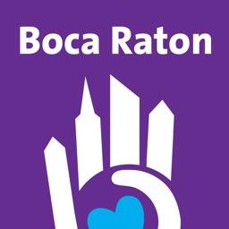 Boca Raton App – Florida – Local Business & Travel Guide