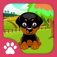 Codes for My Sweet Dog 3 - Take care for your cute virtual puppy! Hack