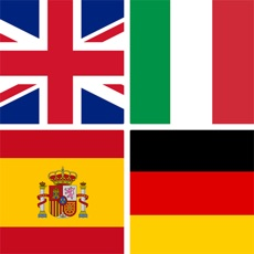 Activities of Guess The Flag - Country Quiz