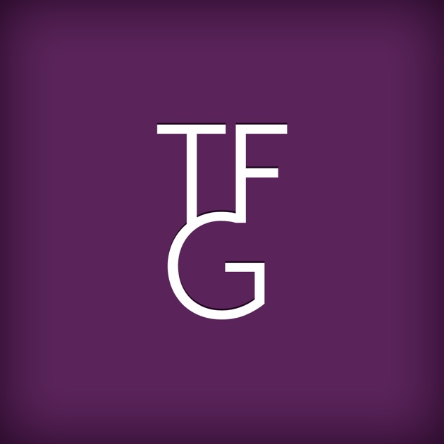 Image result for TFG