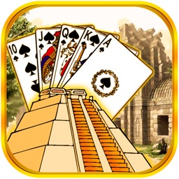 Solitaire FreeCell Free