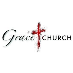 Grace Church Walla Walla