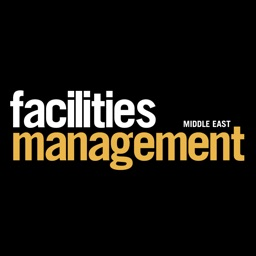 Facilities Management Middle East