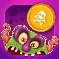 Codes for Zombie Coins Hack