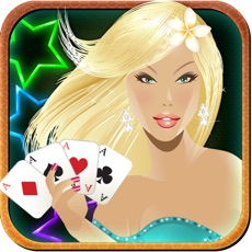 Activities of Real Vegas Mahjong Solitaire Tile Cards Free Edition Deluxe Fun in Arena City Blast and Live