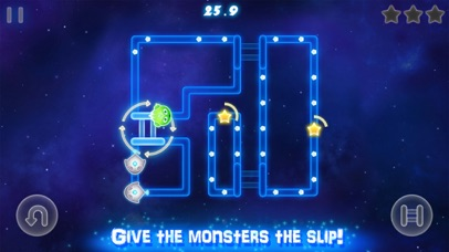 Download Game for Pc