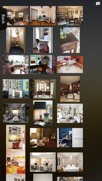 Home Offices Advisor+ screenshot-3
