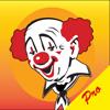 Fun Joker Pro : humourous plus funny jokes app
