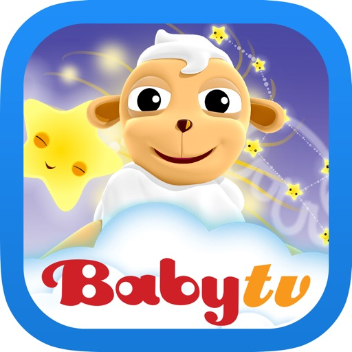 Bedtime Lullabies – by BabyTV by BabyTV, Fox Networks Group