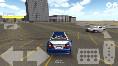 Süper GT Race & Drift 3Dのおすすめ画像5