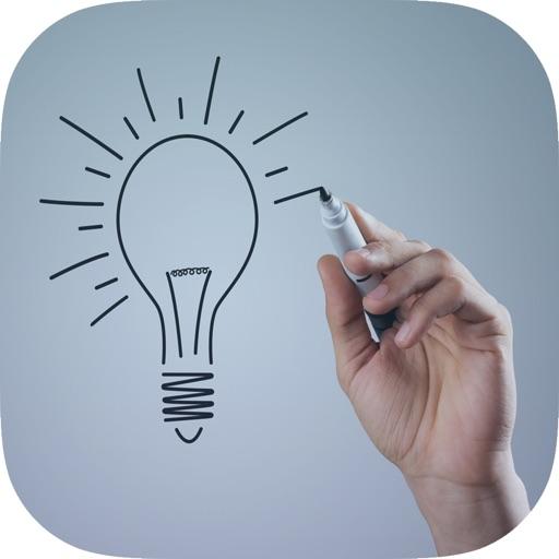 Monetiza tu Idea de Negocio en 6 Pasos