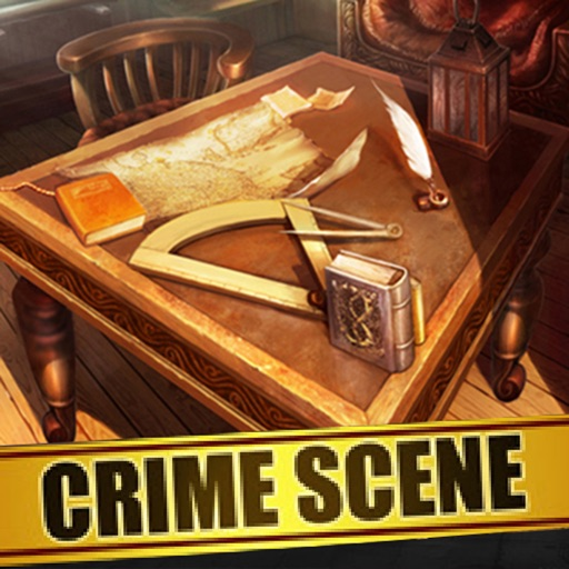 Room Escape - Solve The Case