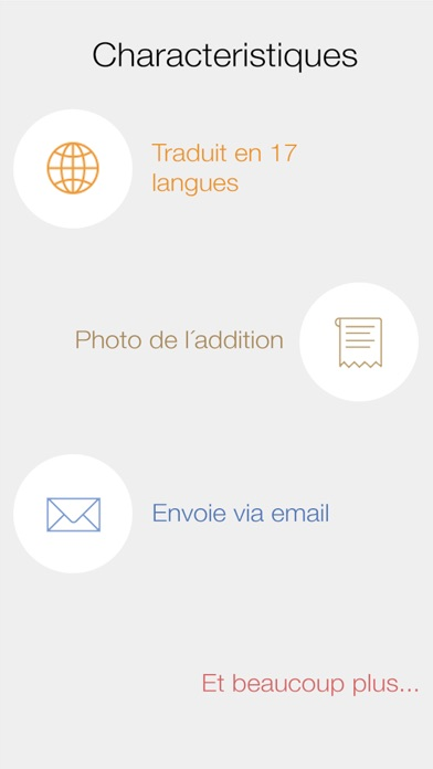 download Settle Up - Group Expenses apps 1