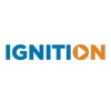 Ignition by FOCUS Training