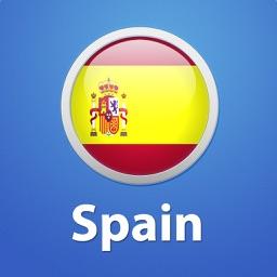 Spain Essential Travel Guide