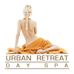 Urban Retreat Day Spa