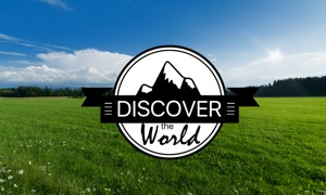 Discover the World HD