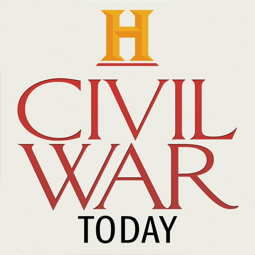 The Civil War Today icon